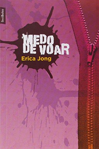 9788577990160: Medo de Voar (Em Portuguese do Brasil)
