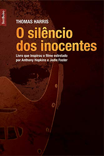 9788577990627: O silêncio dos inocentes