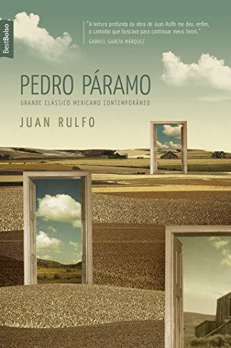 9788577991167: Pedro Páramo