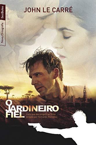 9788577991563: Jardineiro Fiel (Edicao de Bolso) (Em Portugues do Brasil)