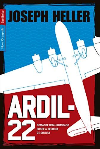 9788577991594: Ardil-22 (Edicao de Bolso) - Catch-22 (Em Portugues do Brasil)