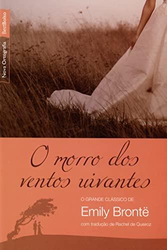 9788577992027: Morro Dos Ventos Uivantes, O
