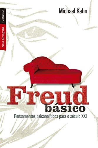 9788577992775: Freud Basico (Em Portugues do Brasil)