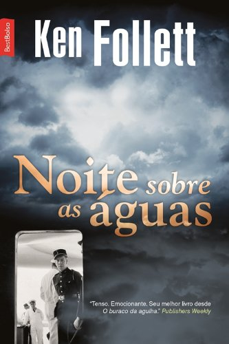 9788577993031: Noite Sobre As Aguas (Em Portuguese do Brasil)