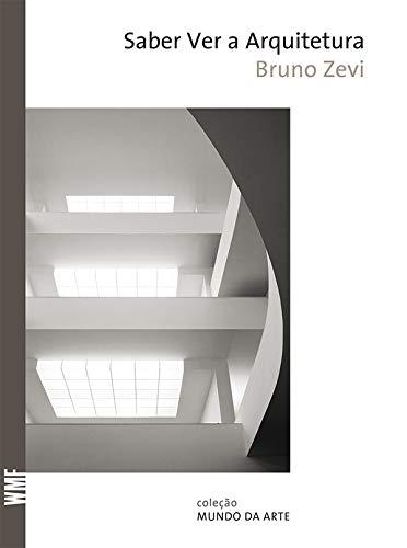 9788578270841: Saber Ver A Arquitetura (Em Portuguese do Brasil)