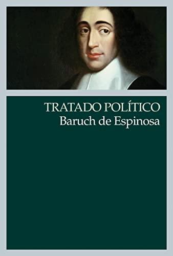 9788578271411: Tratado Político (Em Portuguese do Brasil)