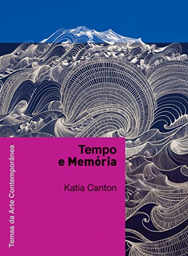 9788578272258: Tempo e Memoria (Em Portuguese do Brasil)