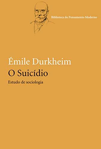 9788578273859: O Suicídio (Em Portuguese do Brasil)