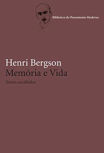 9788578273866: Memoria E Vida (Em Portuguese do Brasil)