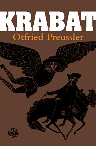 9788578276690: Krabat (Em Portuguese do Brasil)