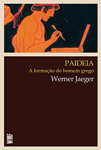 9788578276706: Paideia (Em Portuguese do Brasil)