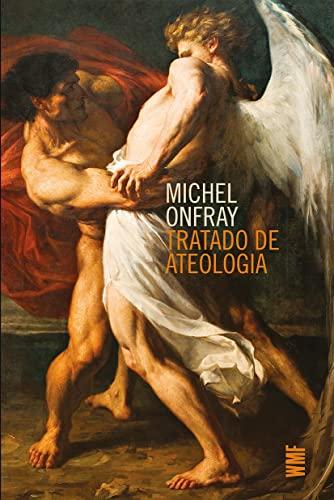 9788578277659: Tratado de Ateologia (Em Portuguese do Brasil)
