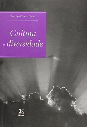 9788578380823: Cultura E Diversidade. Ensino Religioso