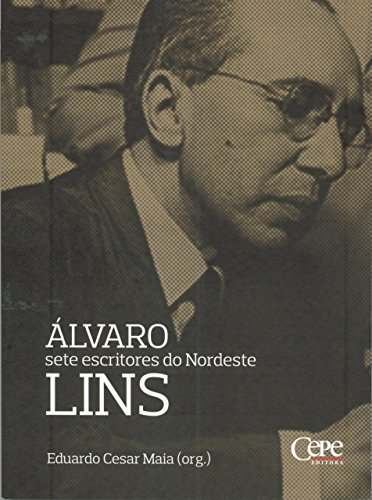 9788578582555: Sete Escritores do Nordeste (Em Portuguese do Brasil)