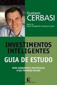 9788578600495: Investimentos Inteligentes. Guia De Estudo (Em Portuguese do Brasil)