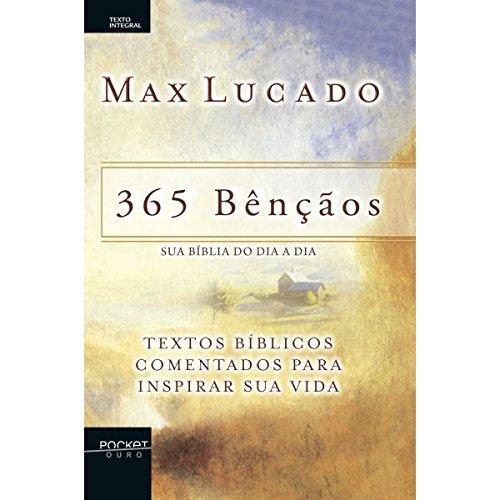 9788578602444: 365 Bencaos (Edicao 2) (Em Portugues do Brasil)