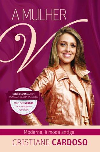 9788578604004: Mulher V (Em Portugues do Brasil)