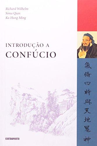 9788578660390: Introdu‹o a Confœsio