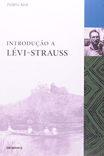 9788578660819: Introducao a Levi Strauss