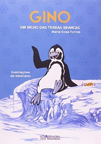 9788578694067: Dicionario De Frases E Citaçoes - Quem Disse (Em Portuguese do Brasil)