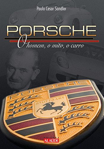 9788578810658: O Mestre da Sensibilidade (Portuguese)