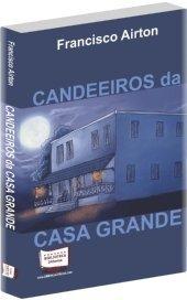 9788578939779: Candeeiros da Casa Grande