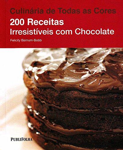 9788579141010: Culinaria de Todas As Cores: 200 Receitas Irresist (Em Portugues do Brasil)