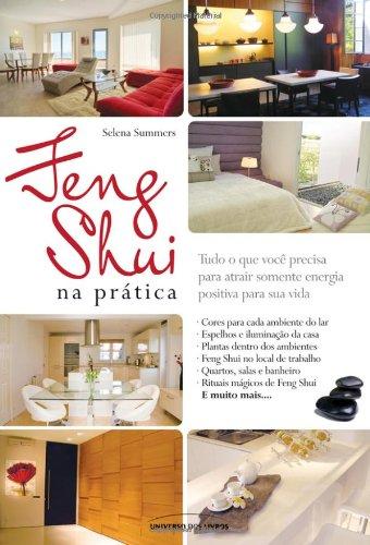 9788579300745: Feng Shui na Pr�tica (Em Portuguese do Brasil)