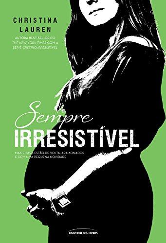 9788579308789: Sempre Irresistível (Em Portuguese do Brasil)