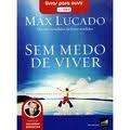 9788579440144: Sem Medo De Viver