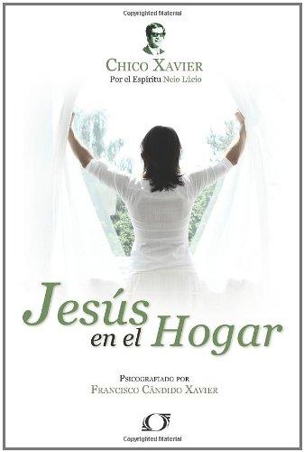 9788579450150: Jesus en el Hogar (Spanish Edition)
