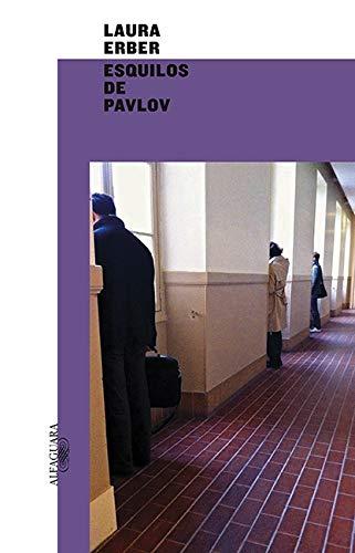 9788579622151: Esquilos de Pavlov (Em Portugues do Brasil)