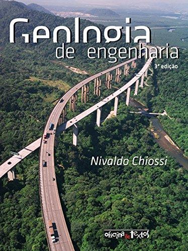 9788579750830: Geologia de Engenharia (Em Portuguese do Brasil)