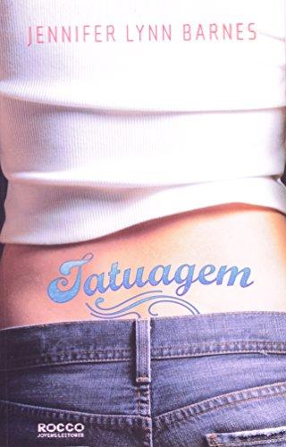 9788579800320: Tatuagem
