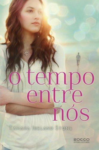 9788579801976: Tempo Entre Nos (Em Portugues do Brasil)