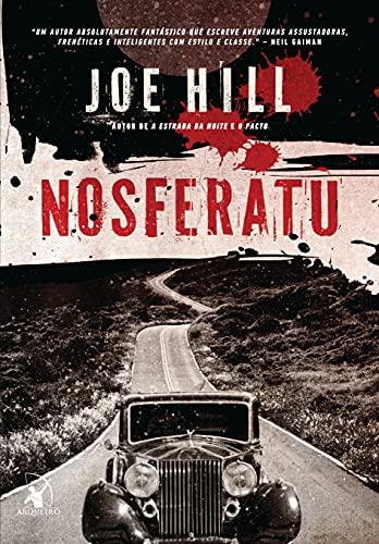 9788580412970: Nosferatu (Em Portugues do Brasil)