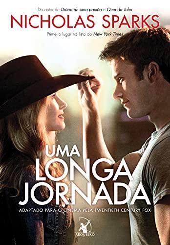 9788580413885: Uma Longa Jornada (Em Portugues do Brasil)