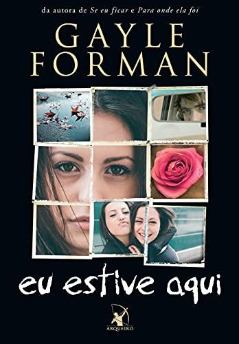 9788580414233: Eu Estive Aqui (Em Portuguese do Brasil)