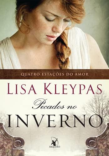 9788580415872: Pecados No Inverno (Em Portugues do Brasil)
