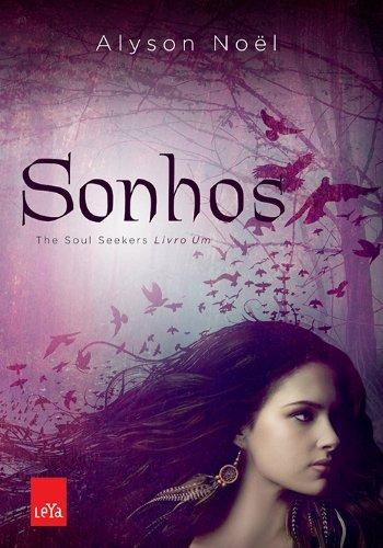 9788580445756: Sonhos (Em Portugues do Brasil)