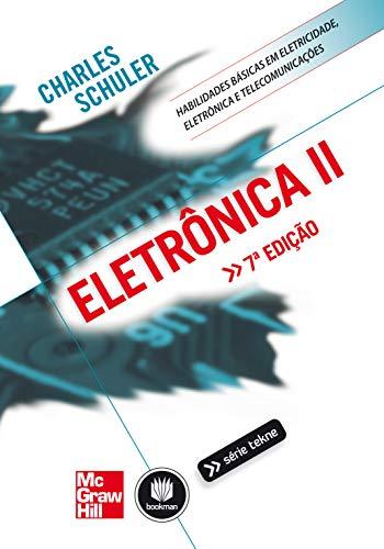 9788580552126: Eletrªnica 2 - Habilidades Basicas em Eletricidade, Eletrªnica e Telecomunicacoes