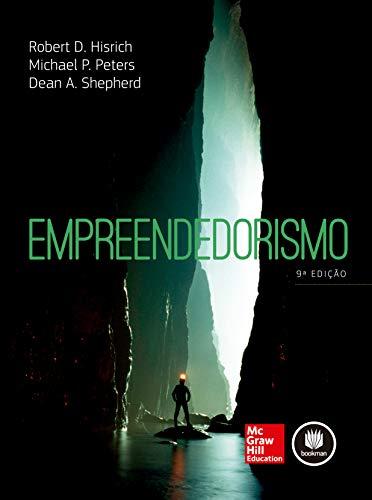 9788580553321: Empreendedorismo (Em Portuguese do Brasil)