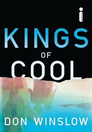 9788580573329: Kings of Cool (Em Portuguese do Brasil)