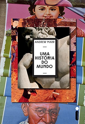GregA3rio de Matos - Volume 5 (Em
