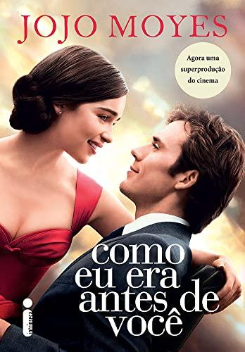 9788580579246: Como Eu Era Antes de Voce (Capa do Filme) (Em Portugues do Brasil)