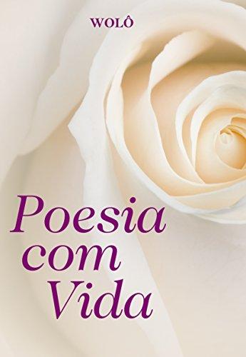 9788580880625: Poesia Com Vida