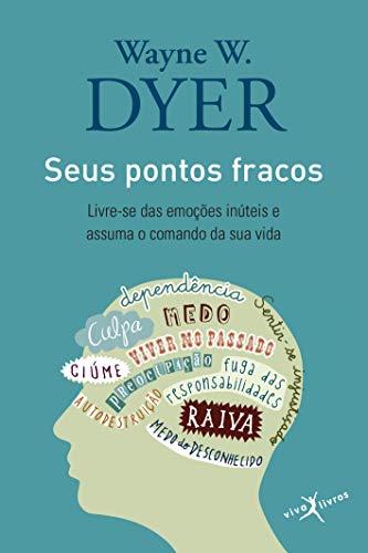 9788581030081: Seus Pontos Fracos (Em Portugues do Brasil)