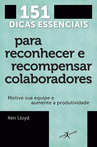 9788581030876: 151 Dicas Essenciais Para Reconhecer e . . . (Em Portugues do Brasil)