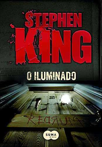 9788581050485: O Iluminado - Volume 1 (Em Portuguese do Brasil)