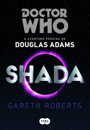 9788581051994: Doctor Whoo Shada (Em Portuguese do Brasil)